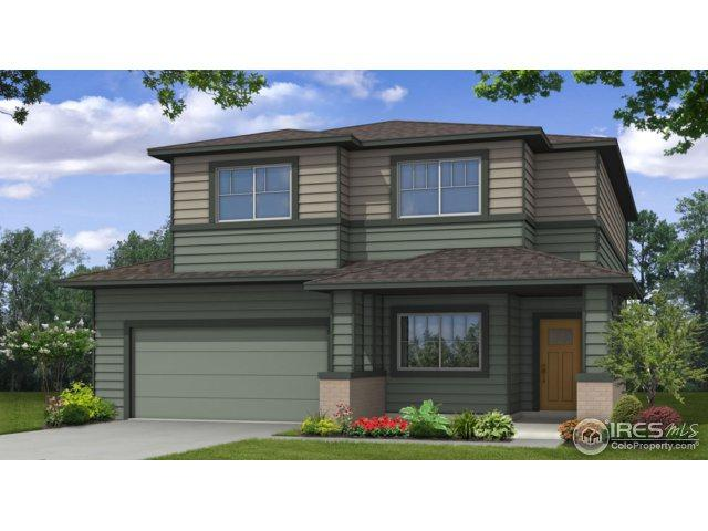 2114 Bock St, Fort Collins, CO 80524 (MLS #821151) :: 8z Real Estate