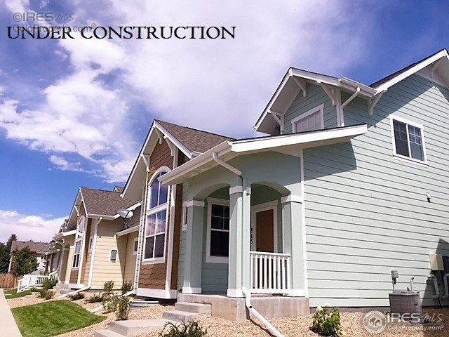 801 Gentlewind Way, Berthoud, CO 80513 (MLS #821202) :: 8z Real Estate