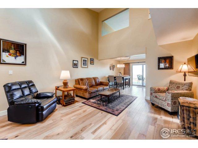 6974 Fargo Trl, Littleton, CO 80125 (MLS #821214) :: 8z Real Estate
