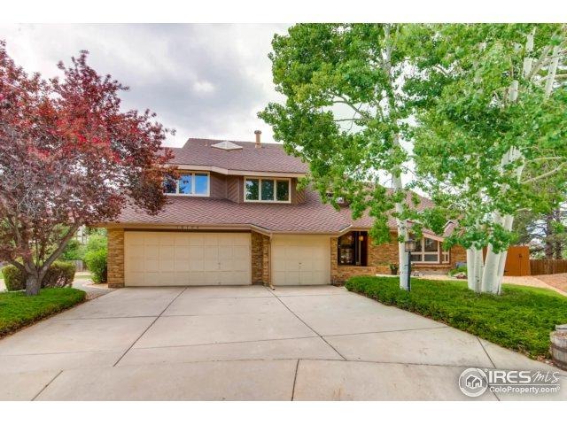 10104 Meade Ct, Westminster, CO 80031 (MLS #821227) :: 8z Real Estate