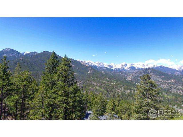 1571 St Moritz Trl, Estes Park, CO 80517 (MLS #821322) :: 8z Real Estate