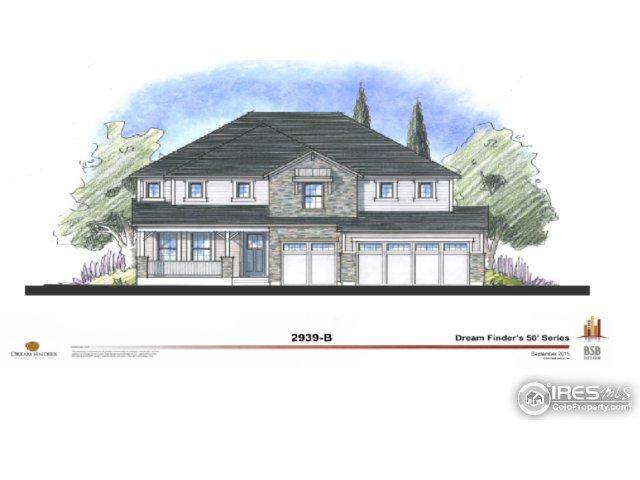 23815 E Rocky Top Pl, Aurora, CO 80016 (MLS #821417) :: 8z Real Estate