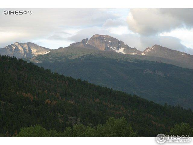 1565 Highway 66 #4, #47, Estes Park, CO 80517 (MLS #821497) :: The Daniels Group at Remax Alliance