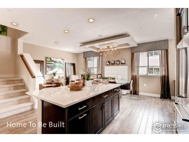 1061 Johnson Ln, Louisville, CO 80027 (MLS #821588) :: 8z Real Estate