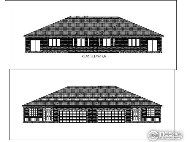 3636 Como Ct, Loveland, CO 80538 (MLS #821688) :: 8z Real Estate