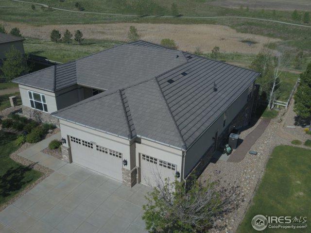 16665 Ellingwood Dr, Broomfield, CO 80023 (MLS #821732) :: 8z Real Estate