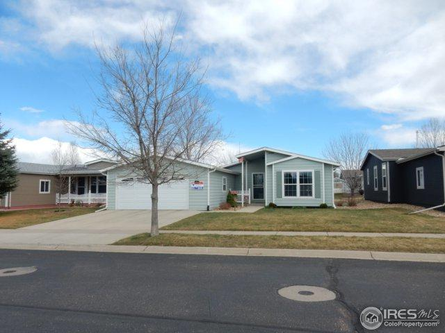 6290 Audubon St, Frederick, CO 80530 (MLS #821778) :: 8z Real Estate