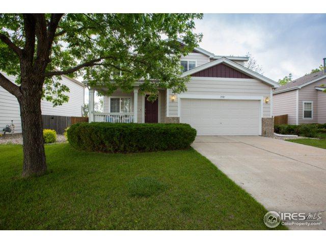 1558 Box Prairie Cir, Loveland, CO 80538 (MLS #821907) :: 8z Real Estate