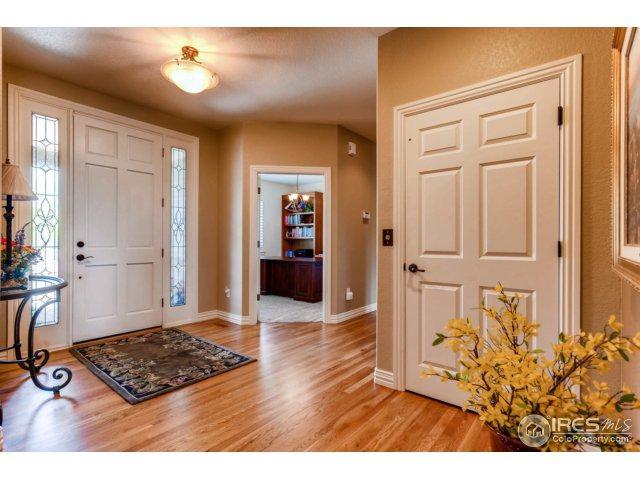 10089 Deerfield St, Firestone, CO 80504 (MLS #822015) :: 8z Real Estate