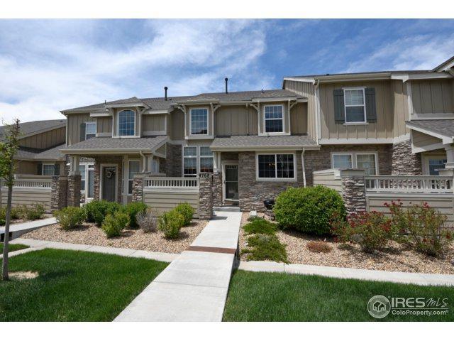 4768 Raven Run, Broomfield, CO 80023 (MLS #822019) :: 8z Real Estate