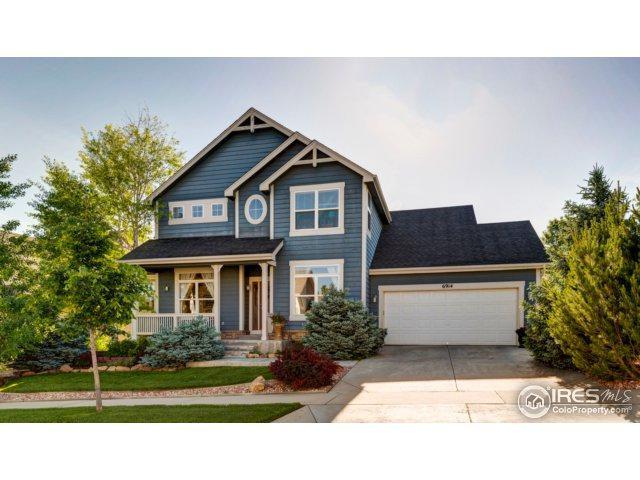 6914 Saint Thomas Dr, Fort Collins, CO 80525 (MLS #822036) :: 8z Real Estate