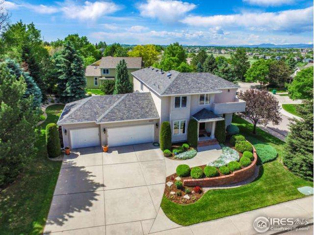 6249 Eagle Ridge Ct, Fort Collins, CO 80525 (MLS #822117) :: 8z Real Estate