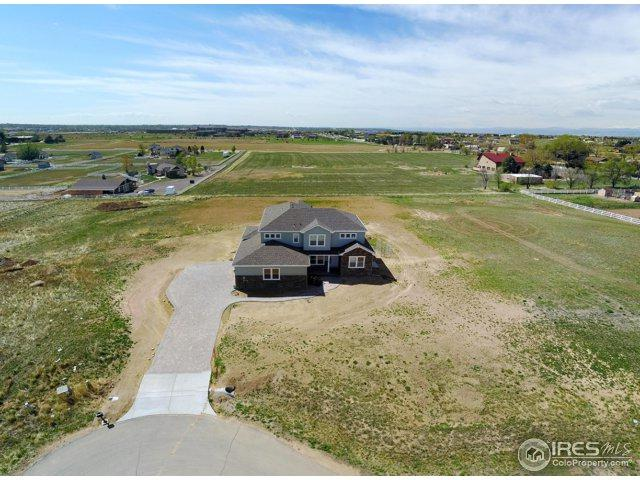 750 W 153rd Pl, Broomfield, CO 80023 (MLS #822181) :: 8z Real Estate
