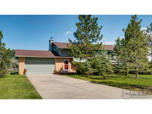 10322 Macedonia St, Longmont, CO 80503 (MLS #822239) :: 8z Real Estate