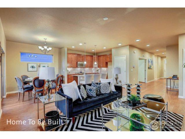 669 Brennan Cir, Erie, CO 80516 (MLS #822304) :: 8z Real Estate