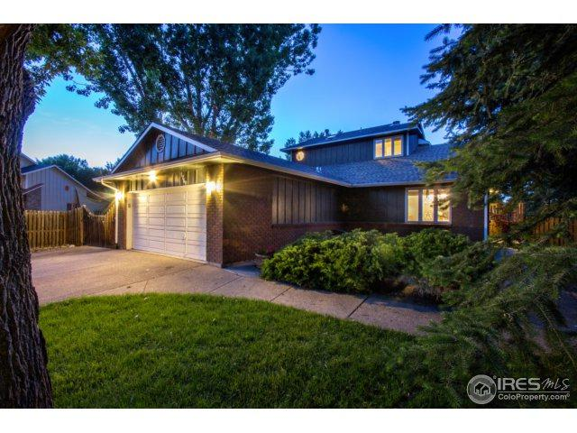 1760 Waterford Ln, Fort Collins, CO 80525 (MLS #822362) :: 8z Real Estate