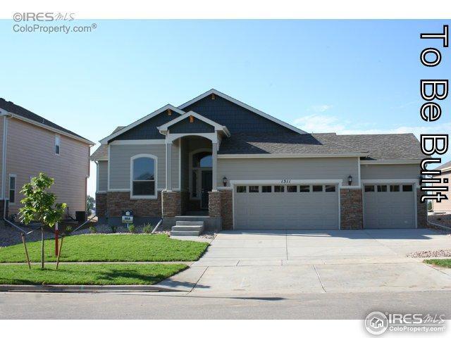 6647 Catalpa Ct, Frederick, CO 80530 (MLS #822481) :: 8z Real Estate