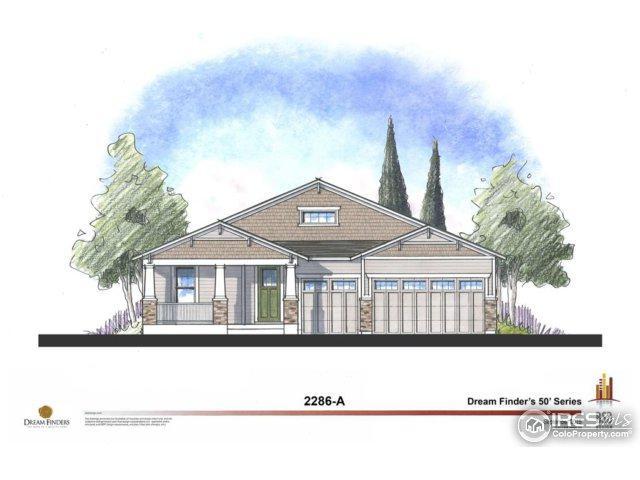 23855 E Rocky Top Pl, Aurora, CO 80016 (MLS #822533) :: 8z Real Estate