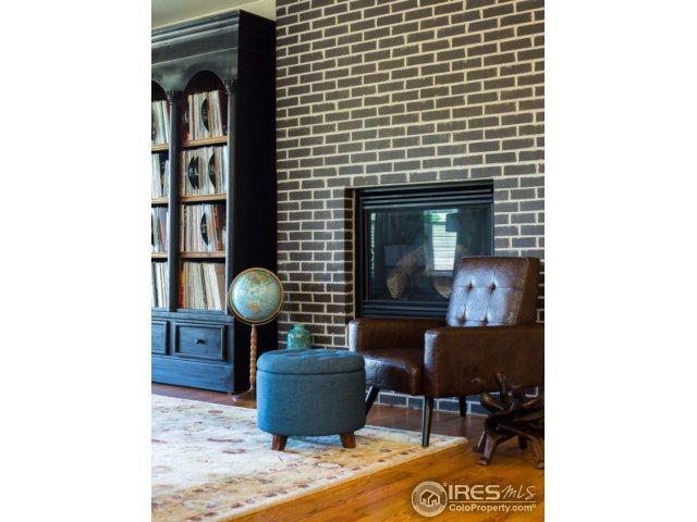 3820 Wild Elm Way, Fort Collins, CO 80528 (MLS #822667) :: 8z Real Estate