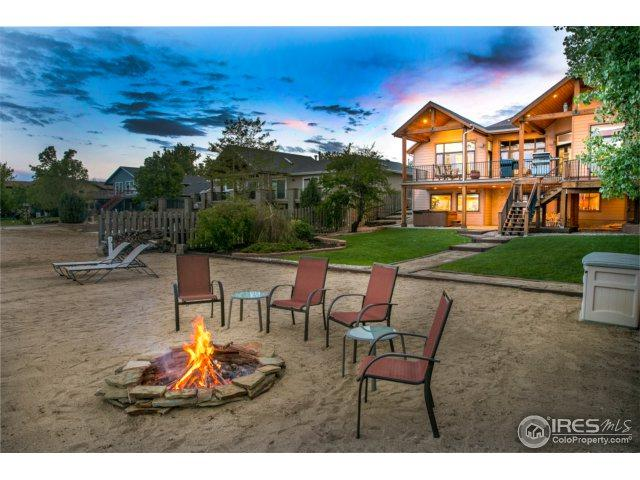 5076 Monroe Ave, Loveland, CO 80538 (MLS #822742) :: 8z Real Estate