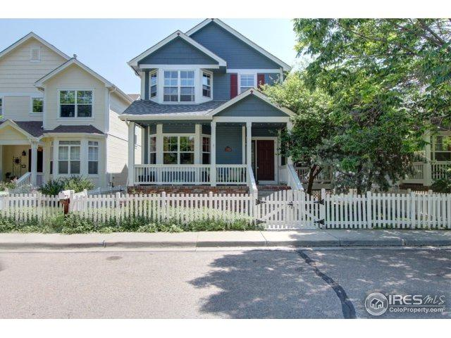 2071 River Walk Ln, Longmont, CO 80504 (MLS #822886) :: 8z Real Estate