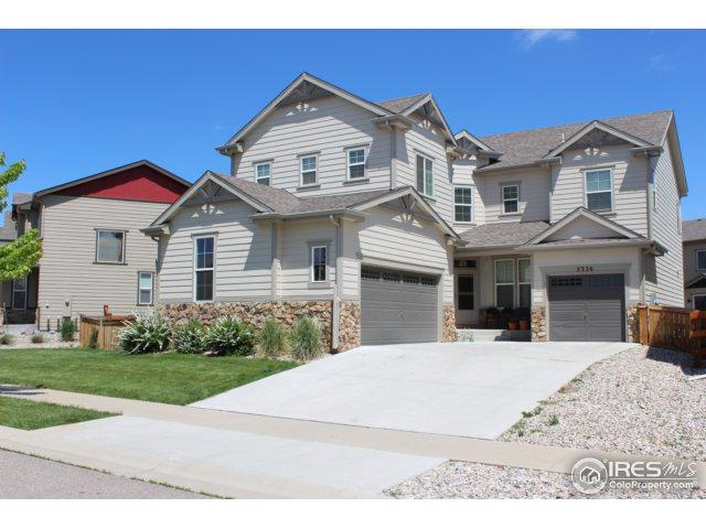 2326 Trestle Rd, Fort Collins, CO 80525 (MLS #822898) :: 8z Real Estate