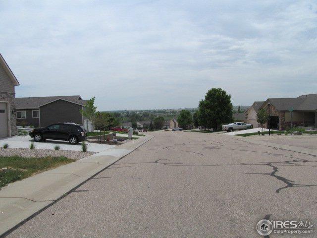2257 Birdie, Milliken, CO 80543 (#822902) :: The Peak Properties Group