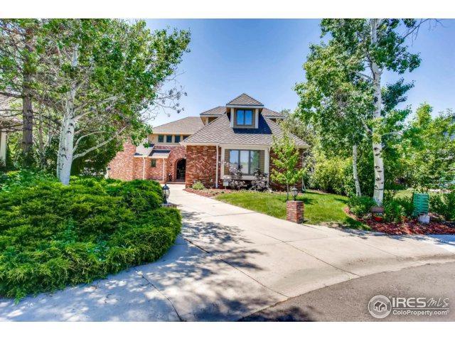 1013 Harbor Walk Ct, Fort Collins, CO 80525 (MLS #822921) :: 8z Real Estate