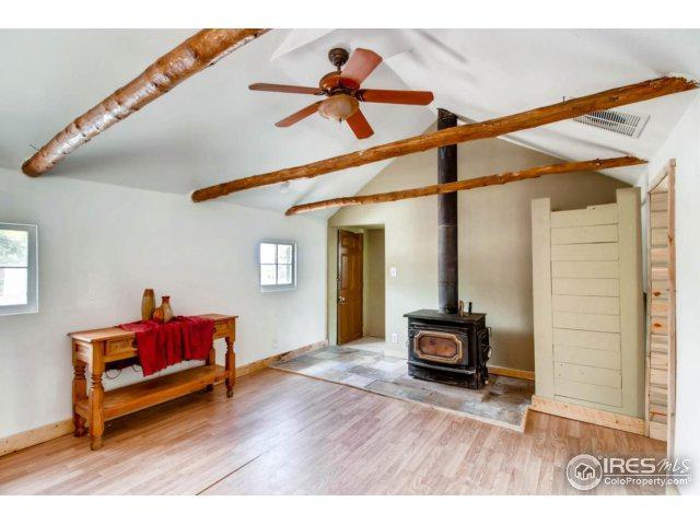 63 Wonderland Ave, Golden, CO 80403 (MLS #822987) :: 8z Real Estate