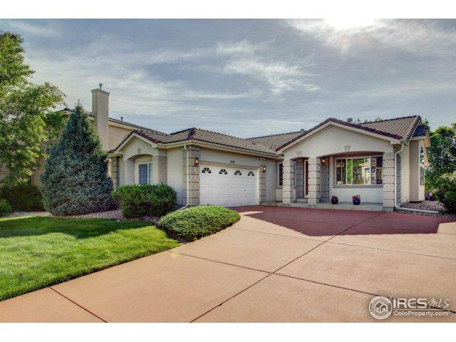 13970 Sandtrap Cir, Broomfield, CO 80023 (#823004) :: The Peak Properties Group
