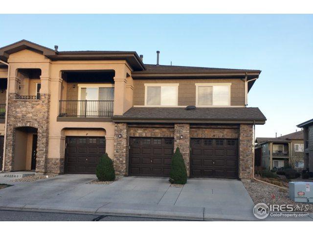1138 Olympia Ave H, Longmont, CO 80504 (MLS #823089) :: 8z Real Estate