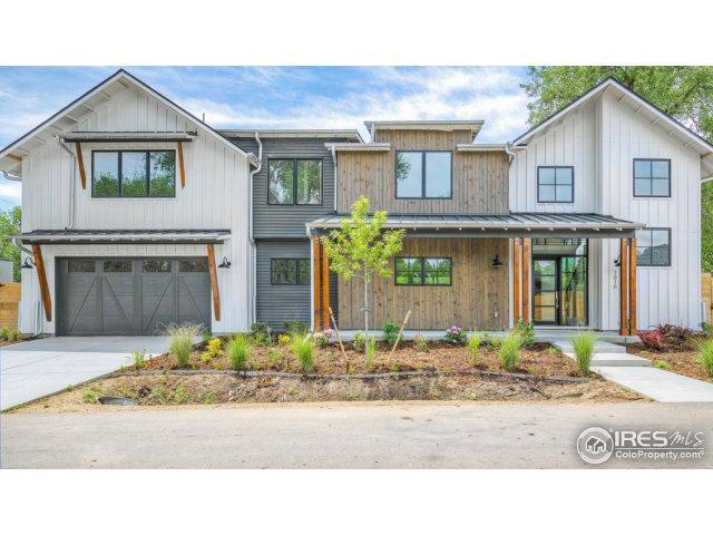 1658 Modena Ln, Boulder, CO 80304 (MLS #823098) :: 8z Real Estate