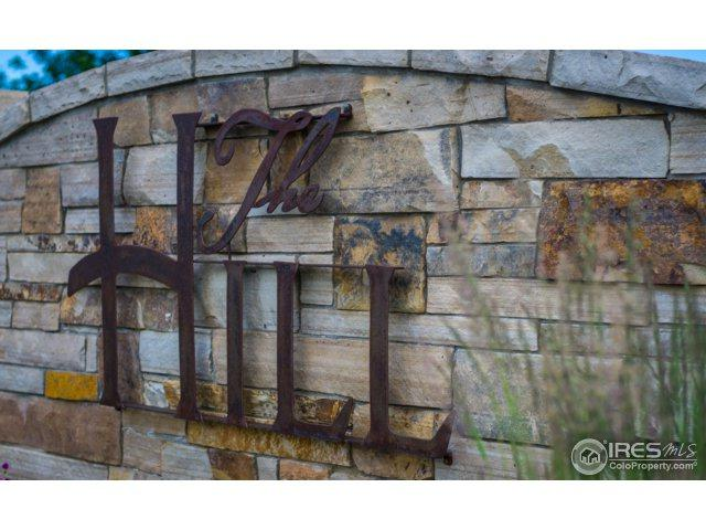 4342 Taliesin Way, Fort Collins, CO 80524 (MLS #823125) :: 8z Real Estate