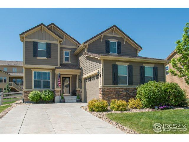 2968 Trinity Loop, Broomfield, CO 80023 (MLS #823141) :: 8z Real Estate