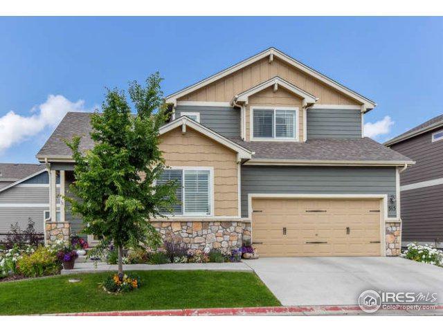 515 Winnipeg Ct, Fort Collins, CO 80524 (MLS #823182) :: 8z Real Estate