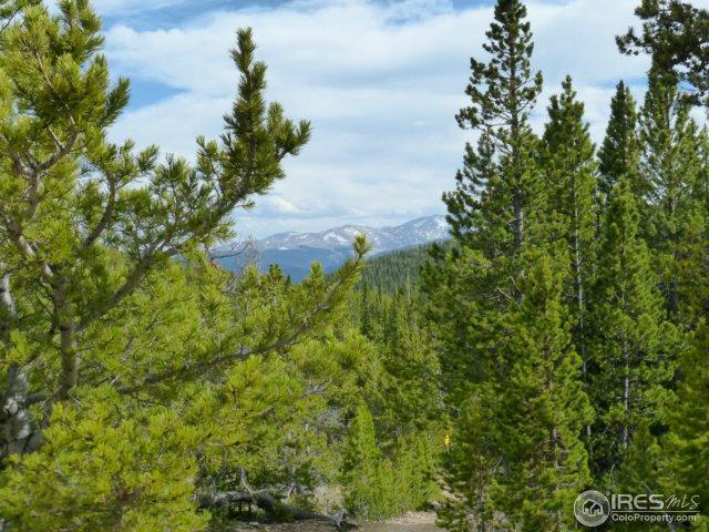 1000 American City Rd, Black Hawk, CO 80422 (MLS #823219) :: 8z Real Estate