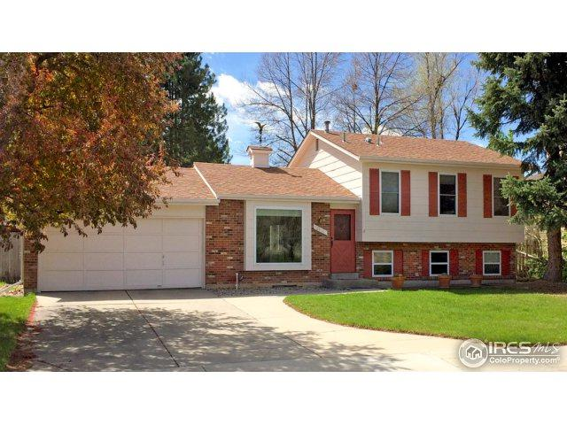 2401 Wapiti Rd, Fort Collins, CO 80525 (MLS #823315) :: 8z Real Estate