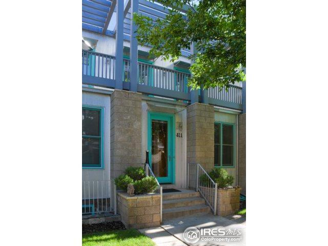 811 Tempted Ways Dr, Longmont, CO 80504 (MLS #823352) :: 8z Real Estate