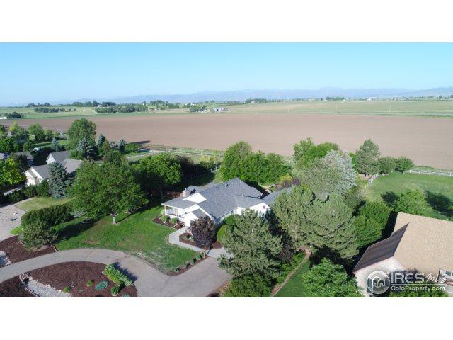 8059 Timber Wolf Cir, Wellington, CO 80549 (MLS #823393) :: Kittle Real Estate