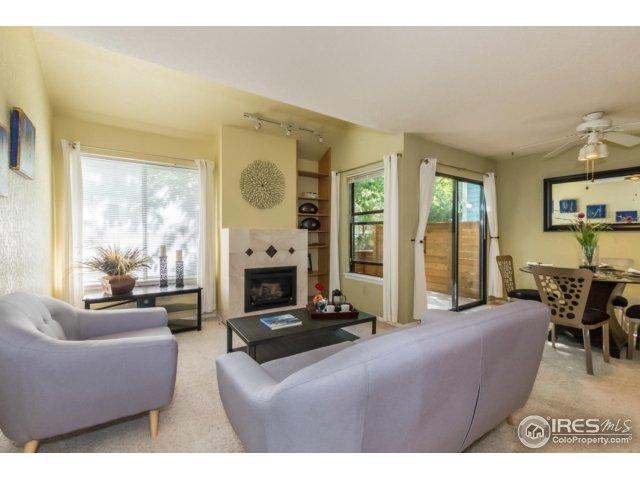 3078 Fulton Cir, Boulder, CO 80301 (MLS #823496) :: 8z Real Estate