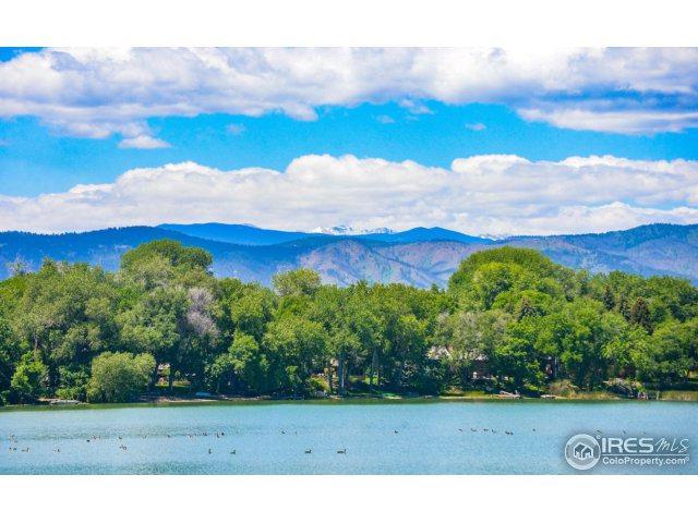 1705 Linden Lake Rd, Fort Collins, CO 80524 (MLS #823515) :: 8z Real Estate