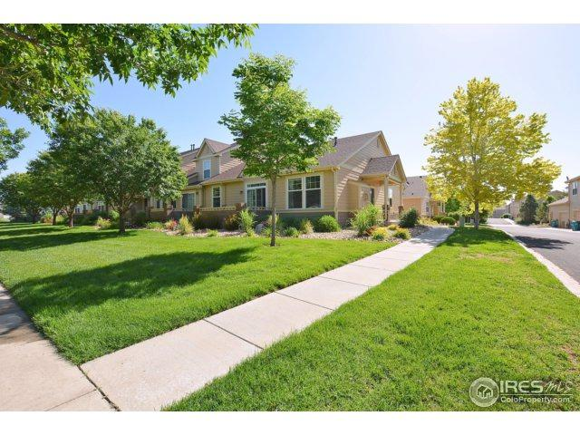 5132 Harvest Moon Way, Fort Collins, CO 80528 (MLS #823625) :: 8z Real Estate