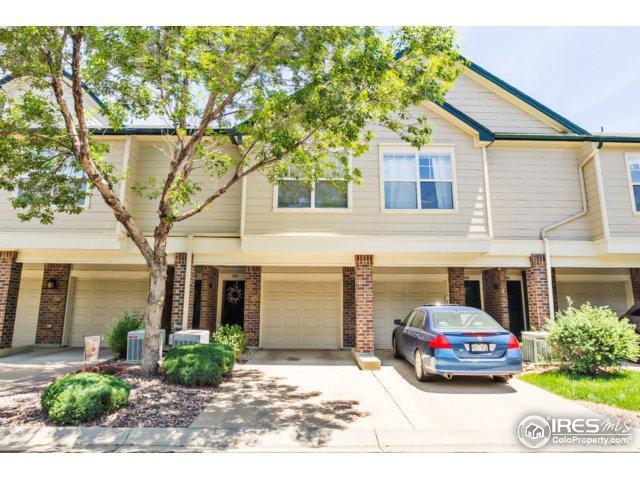 1664 Egret Way, Superior, CO 80027 (MLS #823642) :: 8z Real Estate
