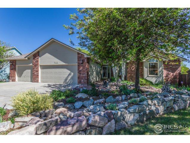3568 Delta Ct, Loveland, CO 80538 (MLS #823683) :: 8z Real Estate