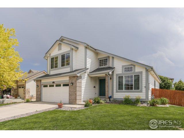 2121 Andrews St, Fort Collins, CO 80528 (MLS #823731) :: 8z Real Estate