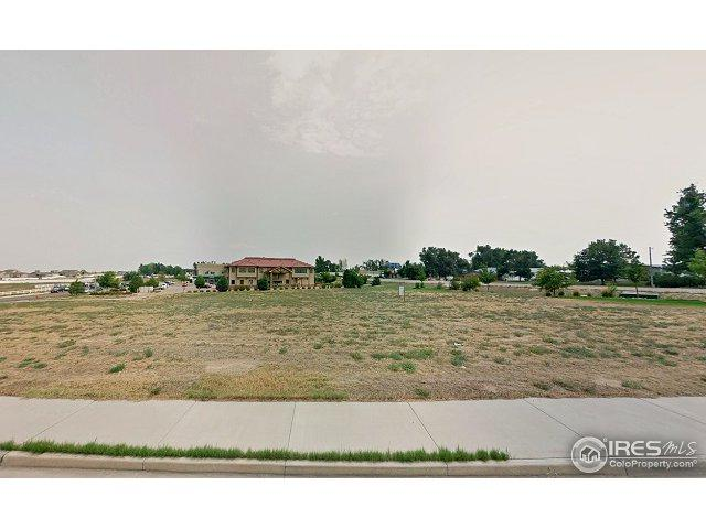 6244 9th St, Greeley, CO 80634 (MLS #823846) :: 8z Real Estate
