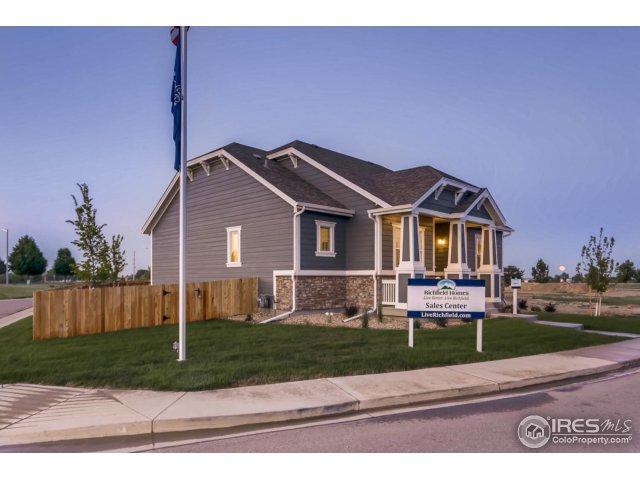 730 Summer Hawk Dr, Longmont, CO 80504 (MLS #823875) :: 8z Real Estate