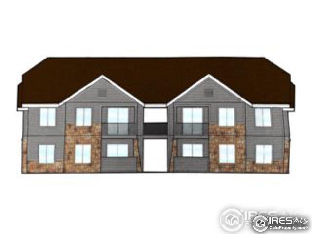 0 Durum St #204, Windsor, CO 80550 (MLS #823912) :: 8z Real Estate