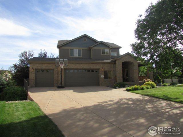 4925 Hornbeam Ct, Loveland, CO 80538 (MLS #823944) :: 8z Real Estate