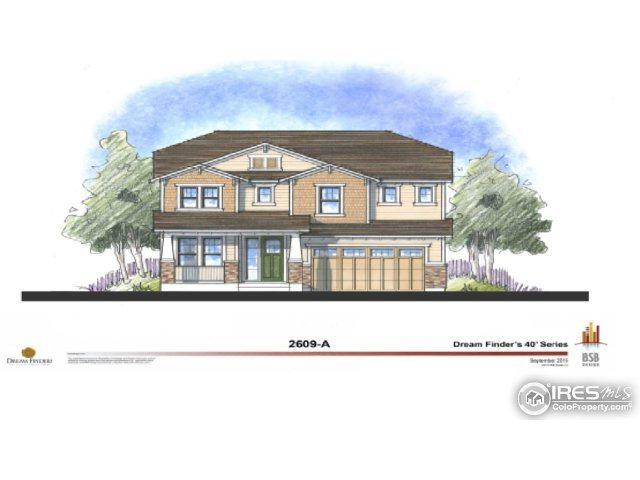 656 Great Basin Ct, Berthoud, CO 80513 (MLS #823952) :: 8z Real Estate